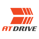 AtDrive Group logo