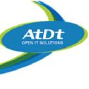 ATDT Informatica S.R.L. logo