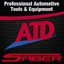 ATD Tools, Inc. logo