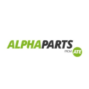 ATE (UK) Ltd logo