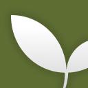 ateapick s.n.c. logo