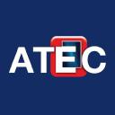 ATEC Yurtdisi Egitin Danismanligi (Education Abroad Consultancy) logo