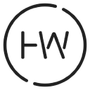 ATECA water care and service BV logo