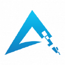 ATech Business Services logo