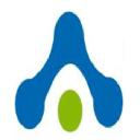AtechNEA Smart Technologies logo
