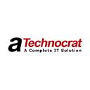 Atechnocrat Solution logo