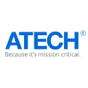 ATechnology Australia logo