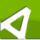 Atecma Ingenieros logo