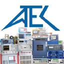 Atec logo icon