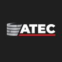 Atec Steel, LLC logo