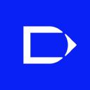 Ated ICT Ticino logo