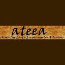 ateea.com logo