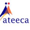 Ateeca Inc logo