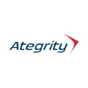 Ategrity Solutions Limited logo