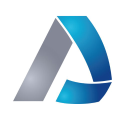 Ateknea Solutions logo