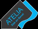 ATELIA.nl logo