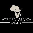 Atelier Africa Safaris logo