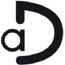 Atelier D - architecture & urbanisme durable logo