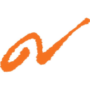 ATELIER V real estate logo