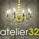 Atelier 32 S.L. logo
