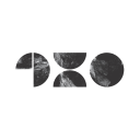 Atelier 480 logo