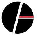 Atelier Akari Architecture logo
