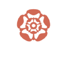 Atelier Design di Luca Morandini logo