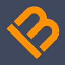Atelier MB Architects logo
