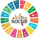 Atelier SOCIAL sl logo
