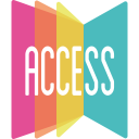 Access Training (East Midlands) logo