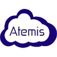 AtemisCloud Logo
