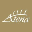ATENA Personal Consulting s.r.o. logo