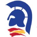 AtenasDigital.com logo