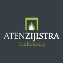 ATENZIJLSTRA Makelaars logo