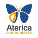 Aterica Health Inc. logo