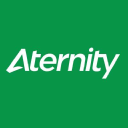 Aternity Inc. - Send cold emails to Aternity Inc.