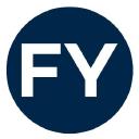 Ateronon logo