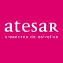atesar.com logo