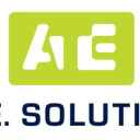 ATE Solutions Ltd logo