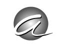 ATEST Consultoria Atuarial logo