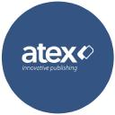 Atex logo icon