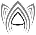 ATEXA logo