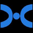 ATEXIS GmbH logo