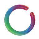 Atexo logo icon