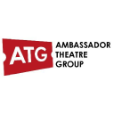 atg.co.uk logo icon