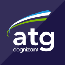 Advanced Technology Group (atg) - Send cold emails to Advanced Technology Group (atg)