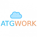 ATGWORK on Elioplus