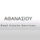 athanasiou-realestate.gr logo