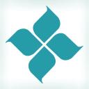 Athelas RH logo