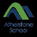 Athelstone Primary School logo